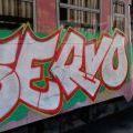 1603_Servo_67