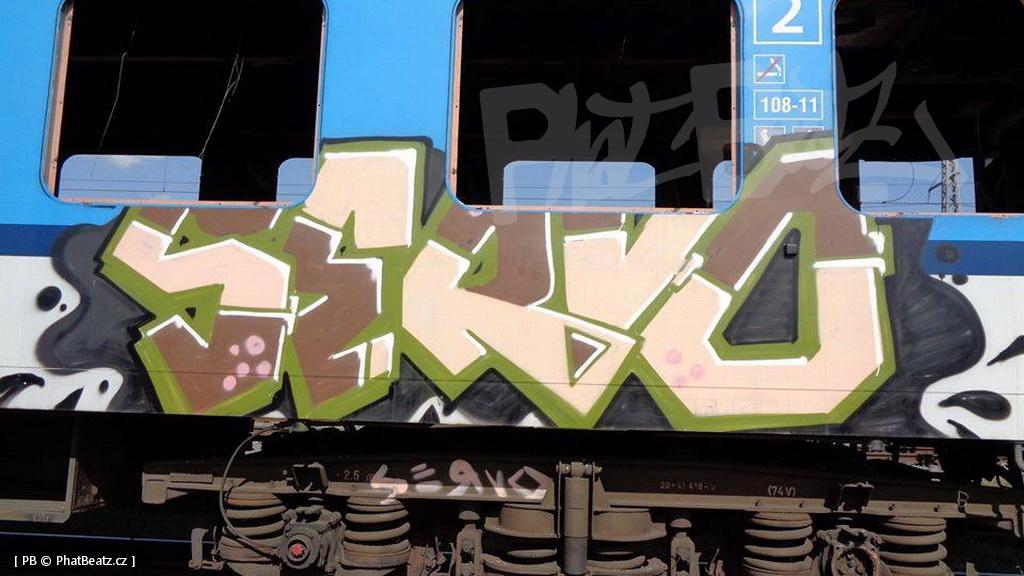 1603_Servo_76