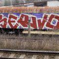 1603_Servo_78