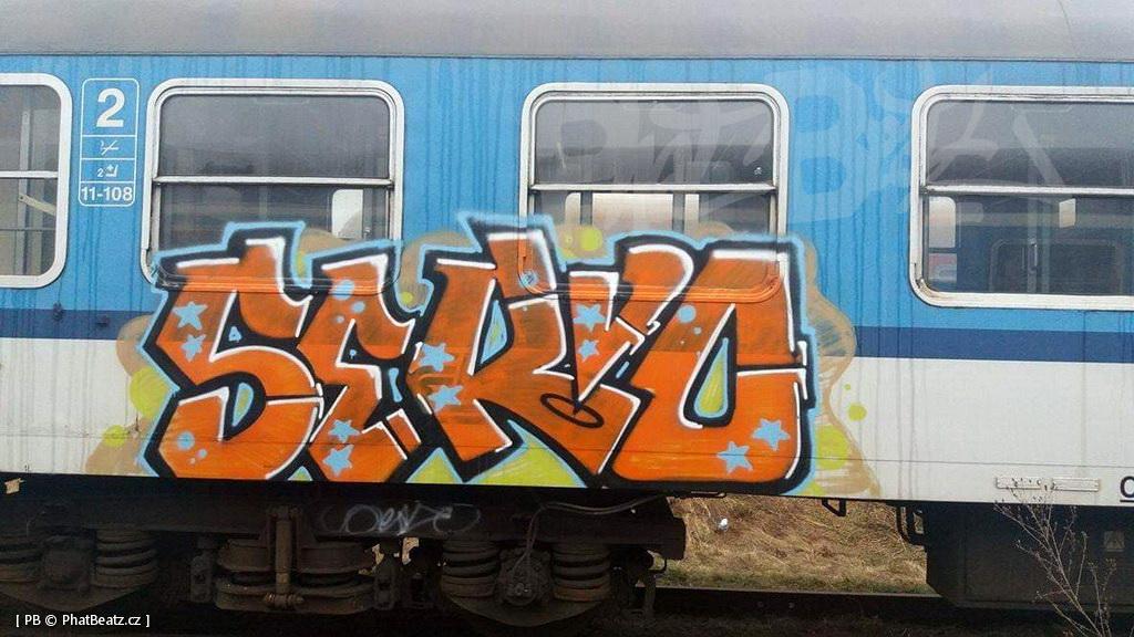 1603_Servo_80