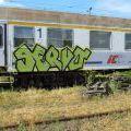 1603_Servo_84