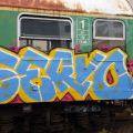 1603_Servo_86