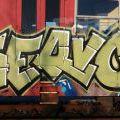 1603_Servo_87