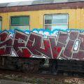 1603_Servo_90