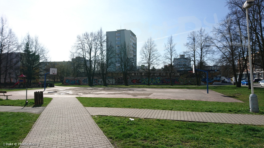 160402_2_Kladno_Prazanka_01
