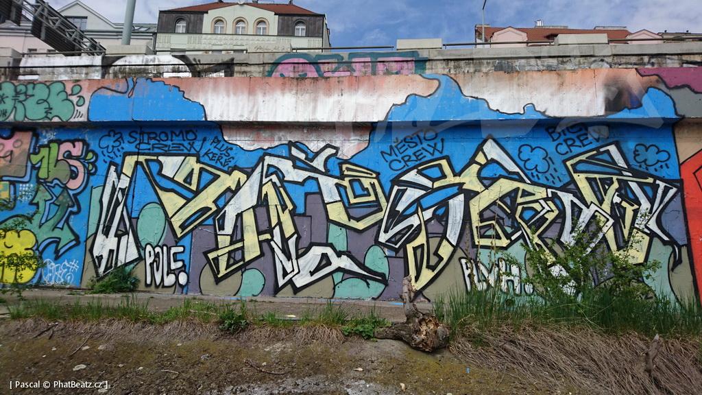 160413_Vltavska_04