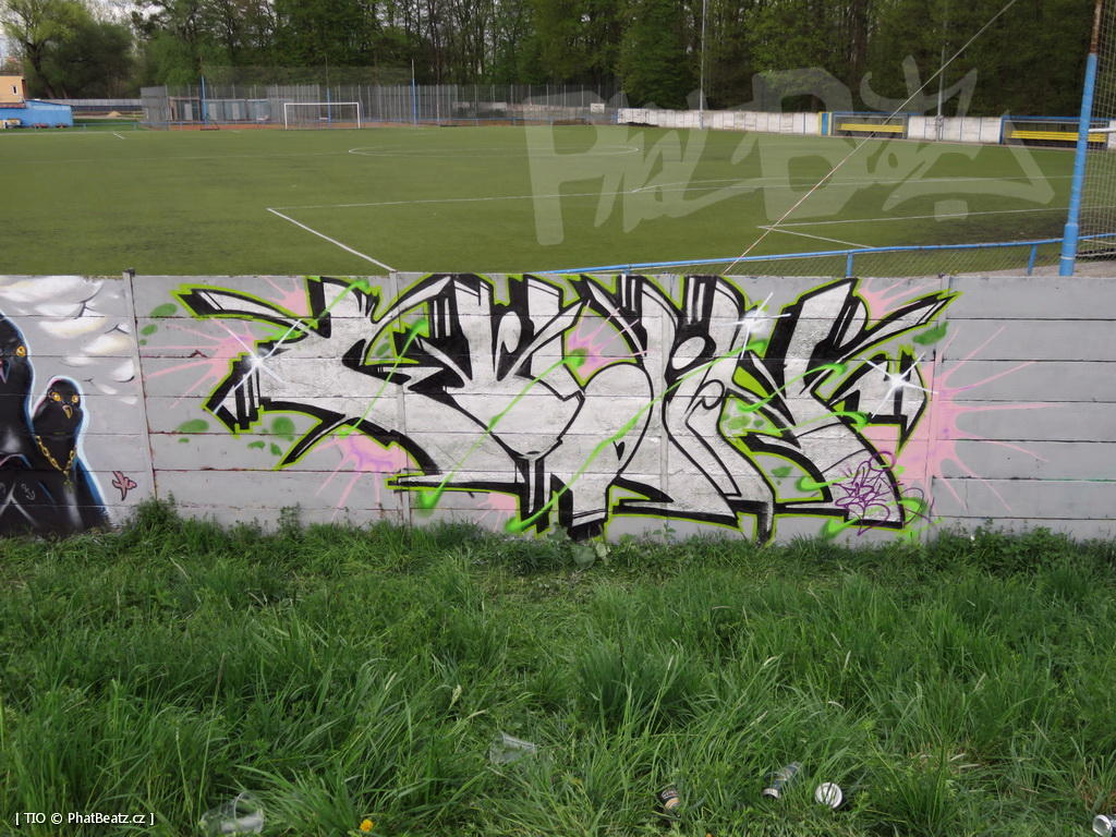 160414_Breclav_33