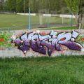 160414_Breclav_34