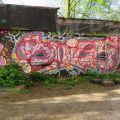 160419_Brno_08