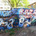 160419_Brno_13
