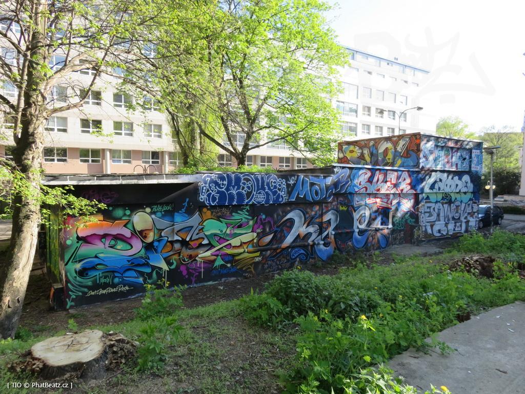 160419_Brno_18