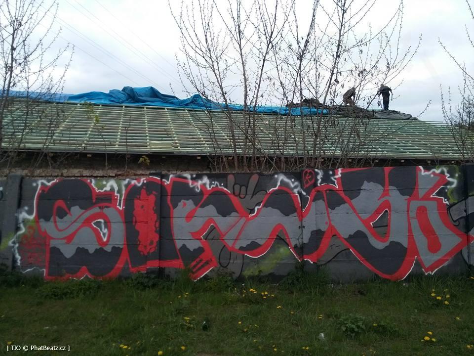 160423_Blansko_03