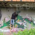 160424_GrafficonJamBrno_08
