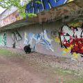 160424_GrafficonJamBrno_09