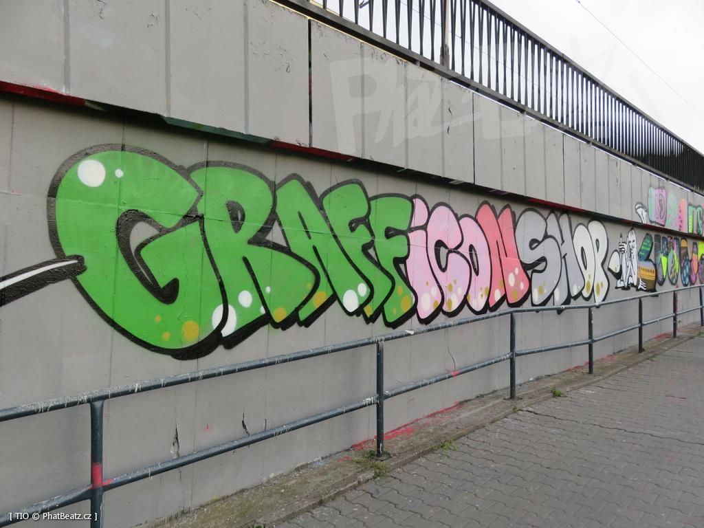 160424_GrafficonJamBrno_12