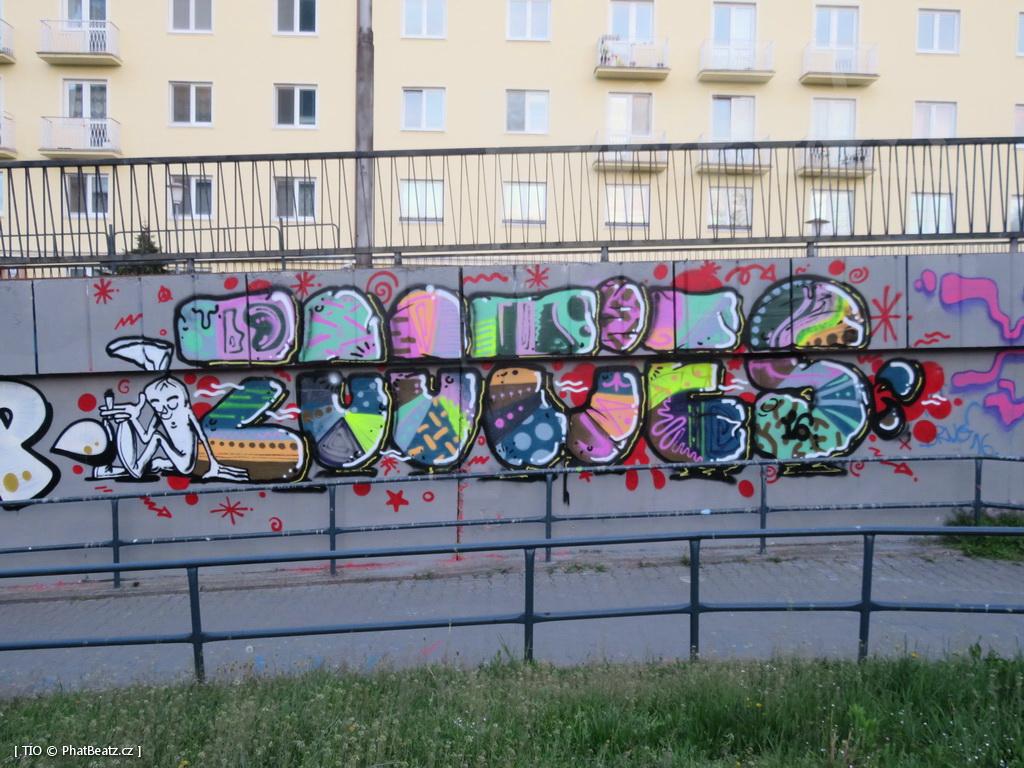 160424_GrafficonJamBrno_13