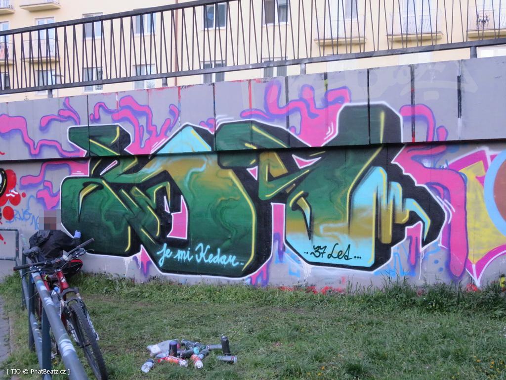 160424_GrafficonJamBrno_14