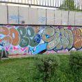 160424_GrafficonJamBrno_15