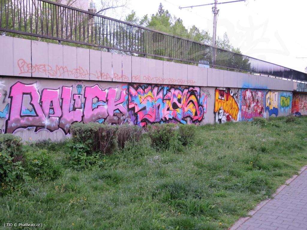 160424_GrafficonJamBrno_18