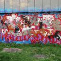 160424_GrafficonJamBrno_23