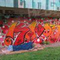 160424_GrafficonJamBrno_28