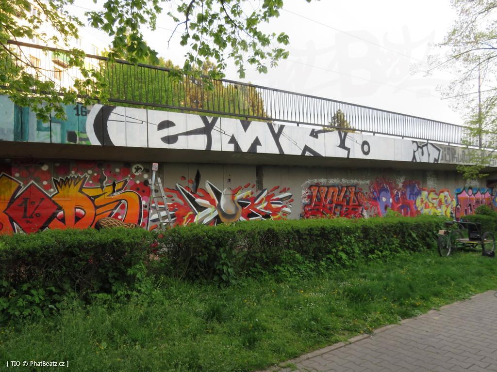 160424_GrafficonJamBrno_29