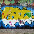 160424_GrafficonJamBrno_40