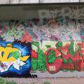 160424_GrafficonJamBrno_41