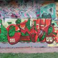 160424_GrafficonJamBrno_42