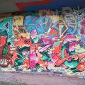 160424_GrafficonJamBrno_43