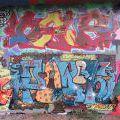 160424_GrafficonJamBrno_44