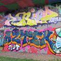 160424_GrafficonJamBrno_45