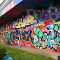 160424_GrafficonJamBrno_46-2