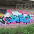 160424_GrafficonJamBrno_56