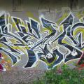 160424_GrafficonJamBrno_57