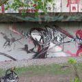 160424_GrafficonJamBrno_64