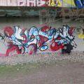 160424_GrafficonJamBrno_65