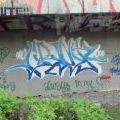160424_GrafficonJamBrno_68