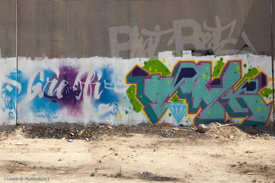 160430_Kuwait_06