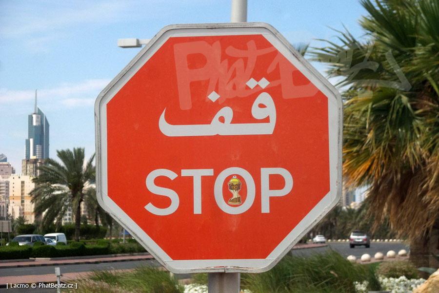 160430_Kuwait_09