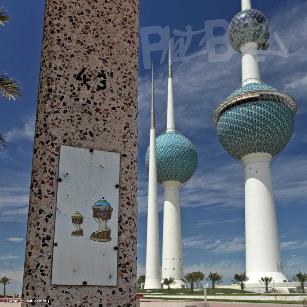 160430_Kuwait_10