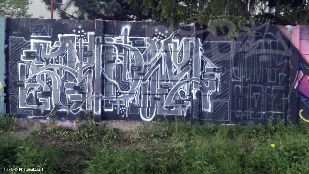 160507_RCK16_09