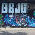 160509_Yogyakarta_05