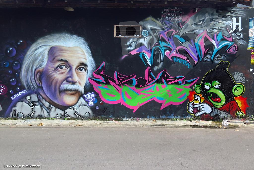 160509_Yogyakarta_11