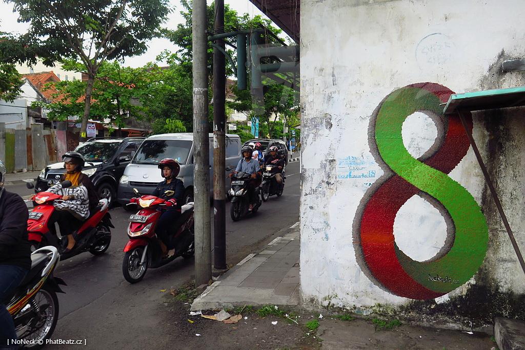 160509_Yogyakarta_15