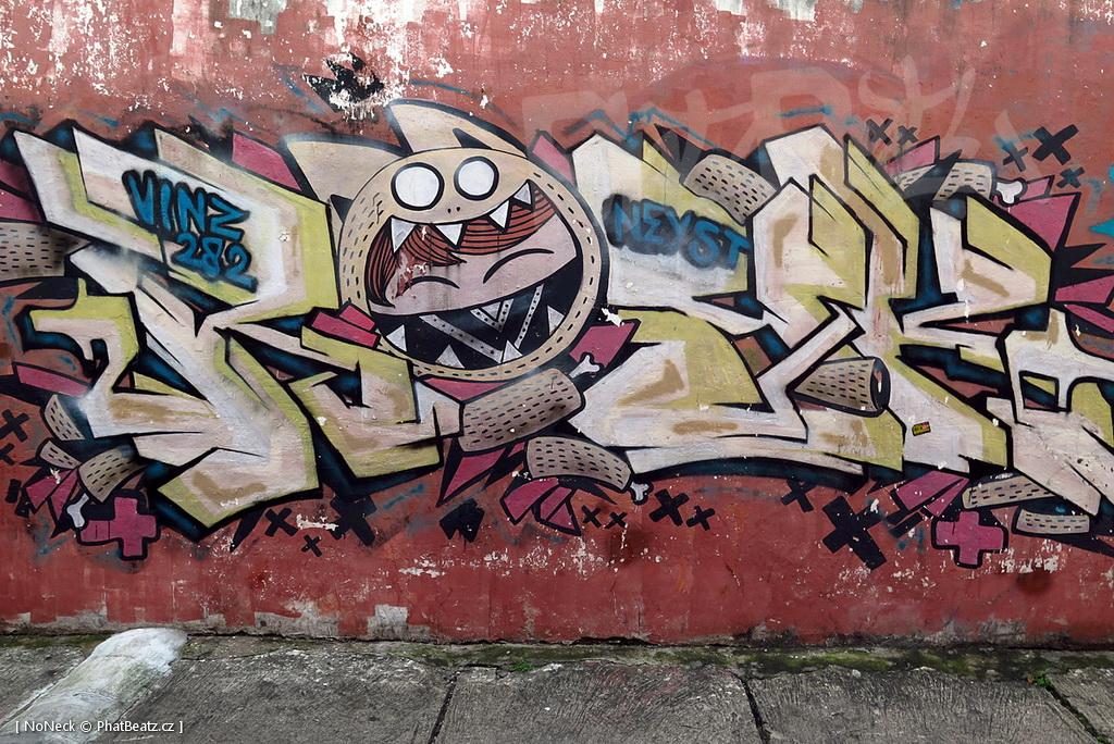 160509_Yogyakarta_17
