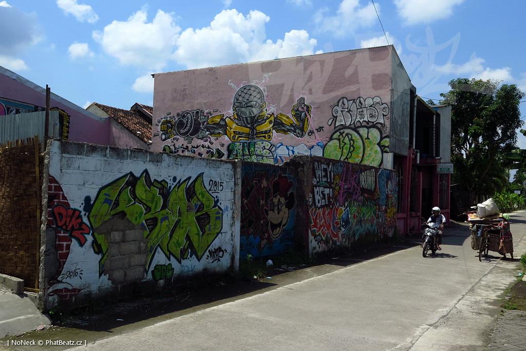 160509_Yogyakarta_20