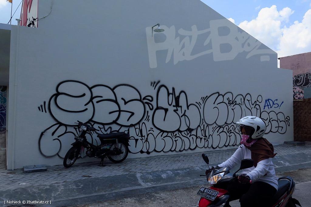 160509_Yogyakarta_22