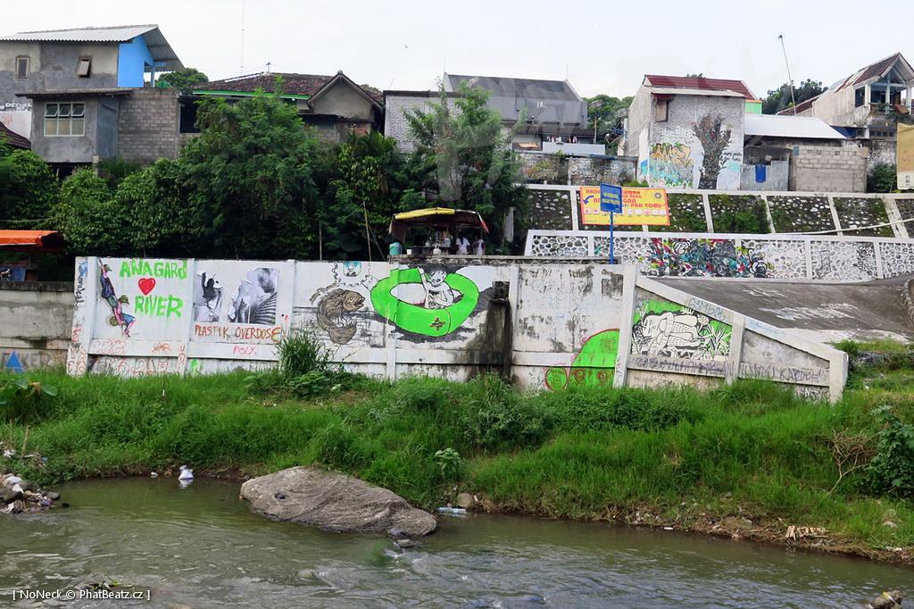 160509_Yogyakarta_26