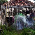 160509_Yogyakarta_44
